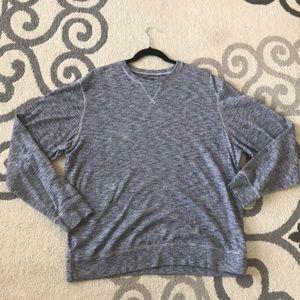 Other - Crew Neck Men's Sweater